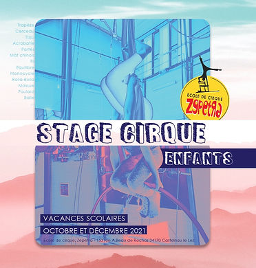 Stage cirque Zepetra Automne 21_edited.jpg