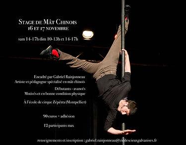 Stage_Mât_Chinois.jpg