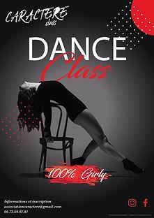 Caractère - Dance Class.jpg
