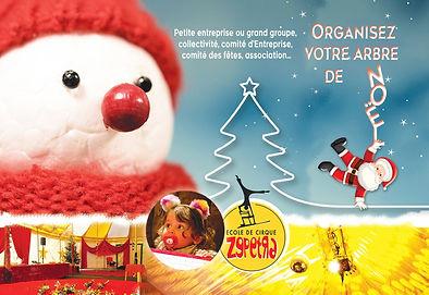 Arbre_de_Noël_avec_Zepetra_edited.jpg