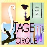 Stage juillet aout 21 recadré.jpg