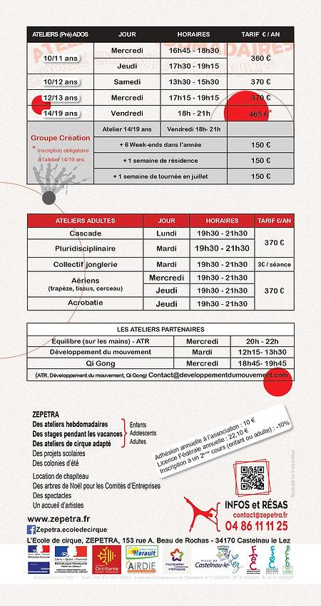 Ateliers hebdos de Zepetra 21 22_page-00