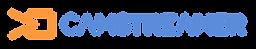 CS_CamStreamer-umbrella_logo-color.png