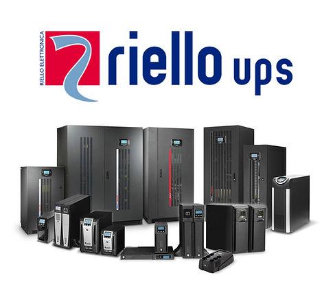 Riello-UPS-Systems_SQUARE.jpg