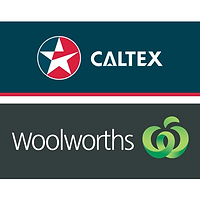 LC-Caltex-Woolworths-Logo.png