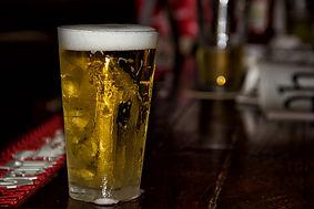 Beer-1920W.jpg