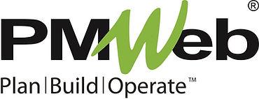 NEW PMWeb Logo.jpg