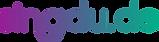 singdu_logo_small.png