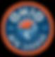 Ohio_MTB_League_logo_main.png