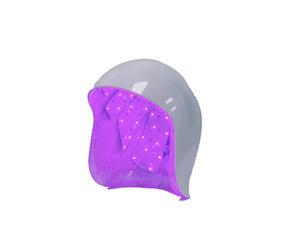 Casco LED