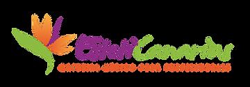 logo-esteticanarias copia 2.png