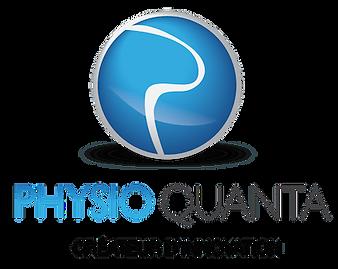 physioquanta 2.png