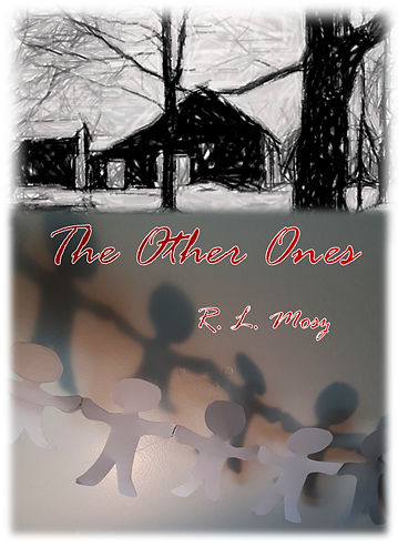 The Other Ones Cover Image.png