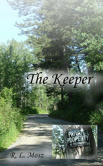 keeper cover sign copy.jpg