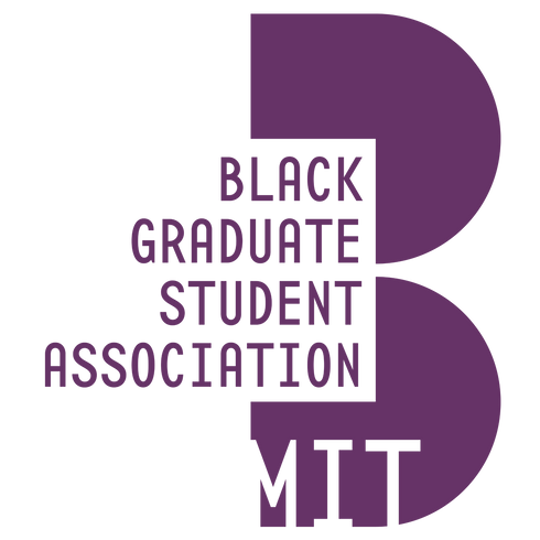 mit_bgsa_logo_purple_square_with_mit_large_png_edited_edited.png