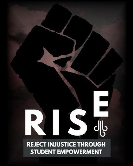 rise_logo_vert_vign_2_edited.jpg