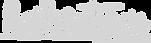 Nailboutique_Logo_edited_edited.png