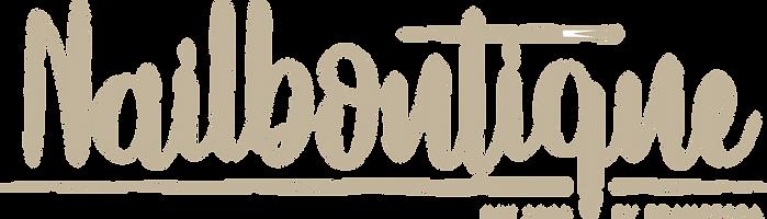 Nailboutique_Logo.png