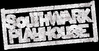 SP Logo - White.tif