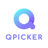 Logo_세로형 - 정태문.png