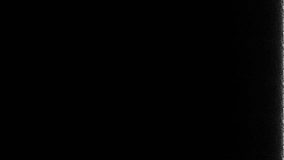 dim_dark.png
