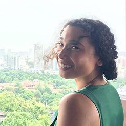 Clara Williams_profile_cropped.jpg