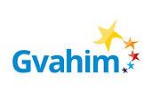 Gvahim logo JPEG.jpg