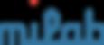 milab-logo.png