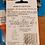 "Thumbnail: Chrome Locks 3/4"" Utility Door/Drawer National Hardware N192-484 825"