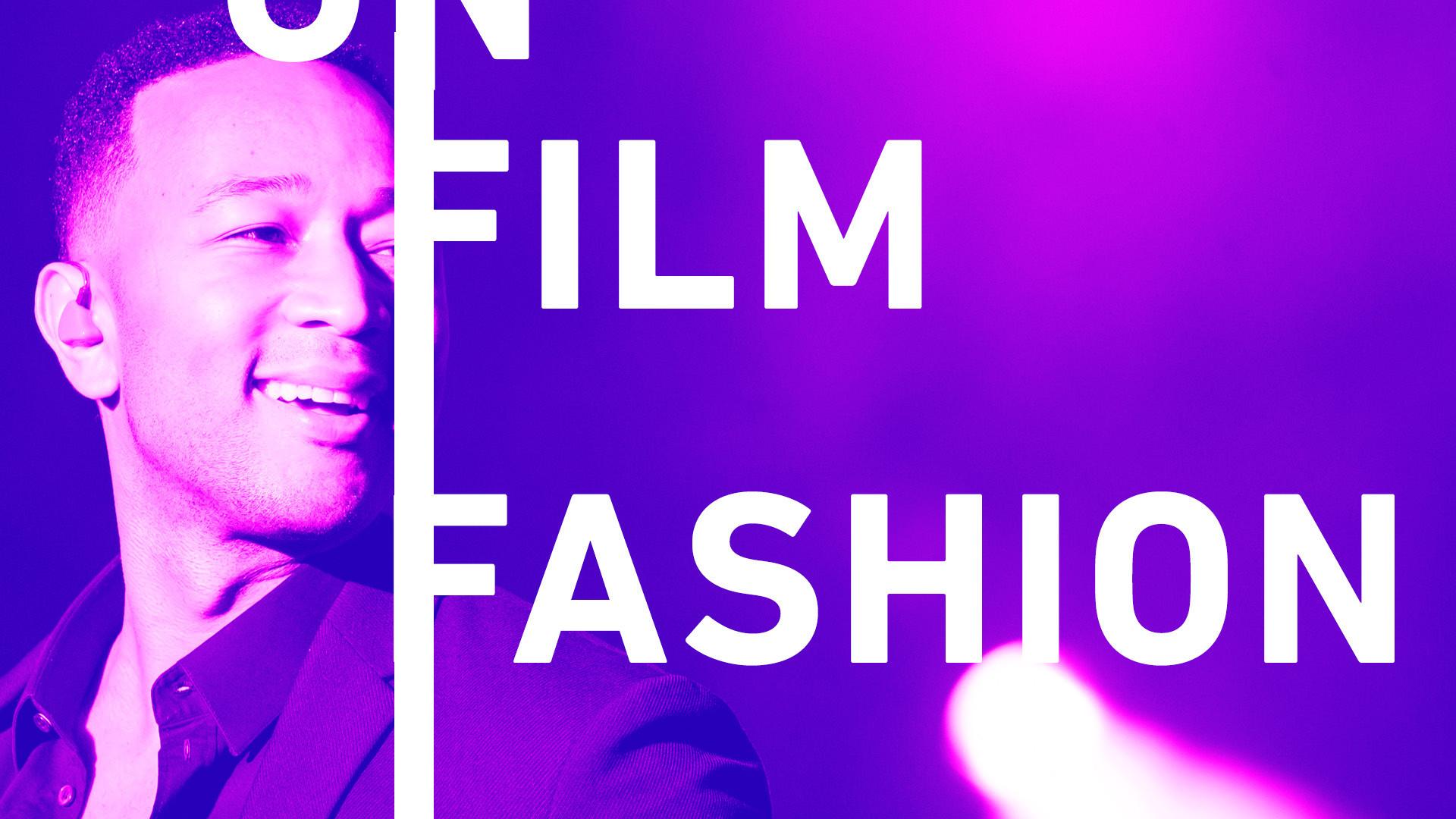 Tribecafilmfestival_Page_08_Image_0001.j