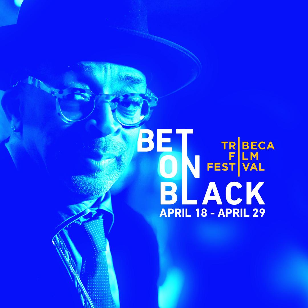 Tribecafilmfestival_Page_11_Image_0001.j
