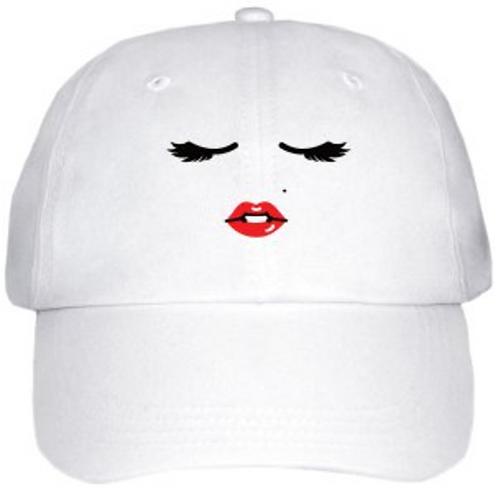 CHIC Dad Hat