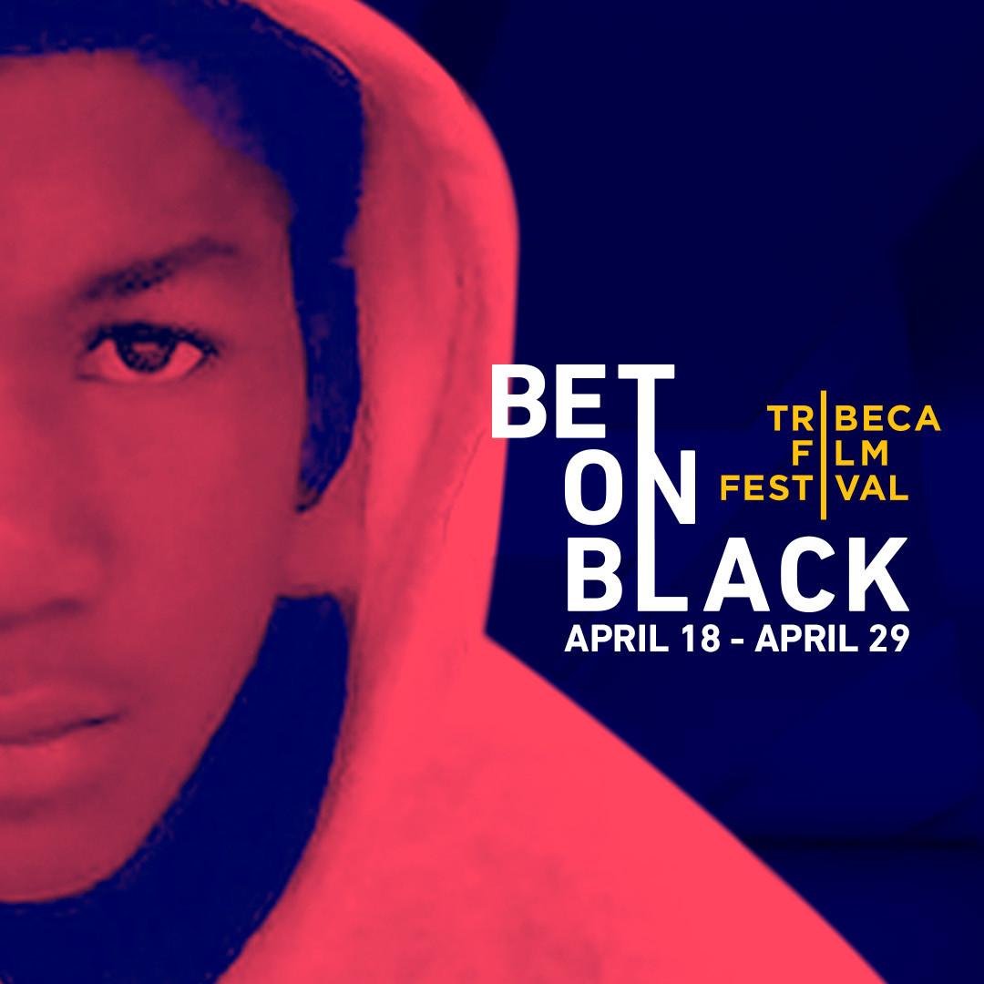 Tribecafilmfestival_Page_11_Image_0004.j