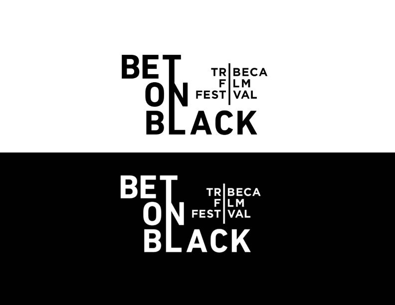 Tribecafilmfestival_Page_02_Image_0001.j