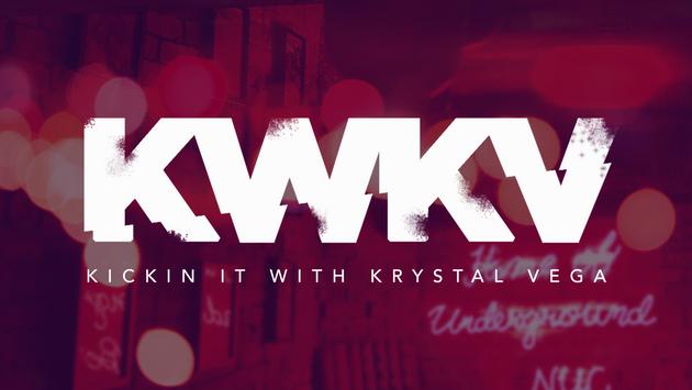 KWKV Event Package
