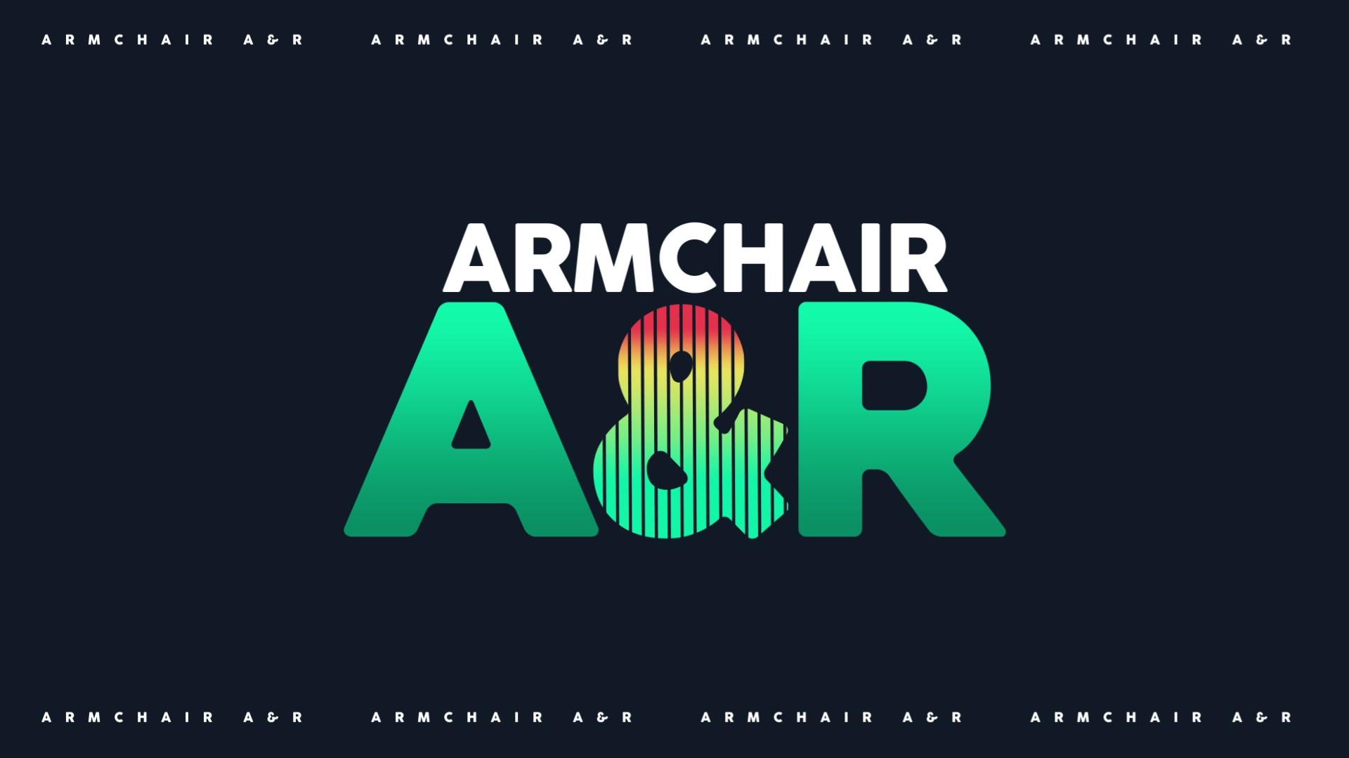 ArmChair_Logo_Animation_WIP_ 6.mp4