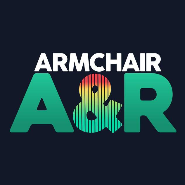 ARMCHAIR A&R