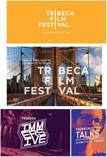 Tribecafilmfestival_Page_03_Image_0002.j