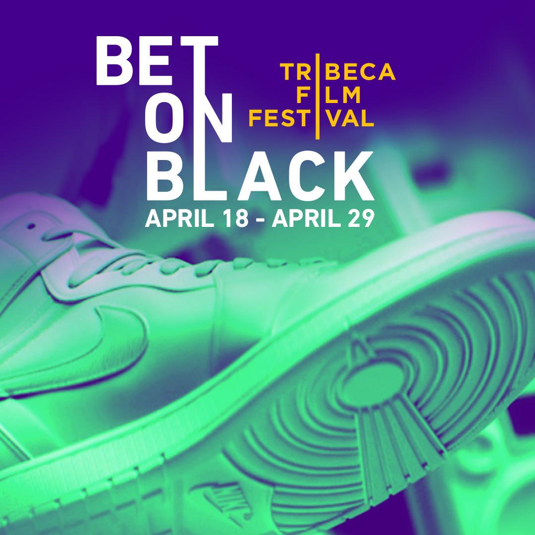 Tribecafilmfestival_Page_11_Image_0003.j