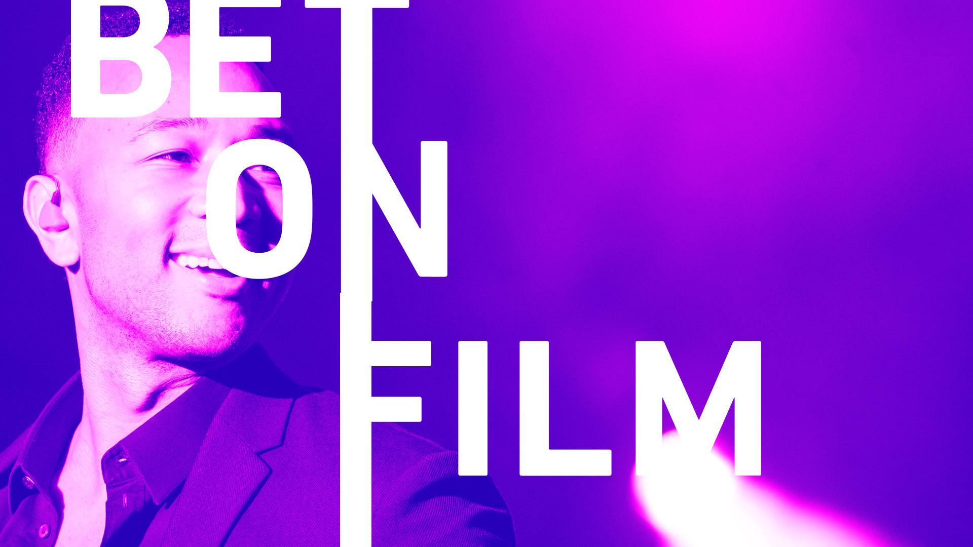 Tribecafilmfestival_Page_07_Image_0001.j