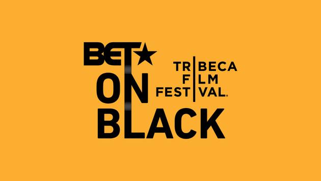 BET ON BLACK | Tribeca Film Festival