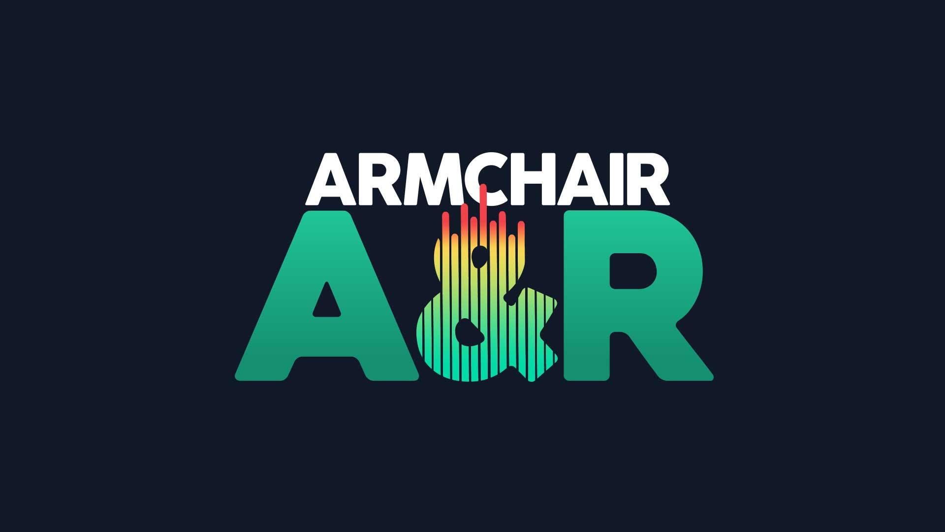 armchair-package-1.jpg