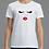 Thumbnail: Chic T-Shirt