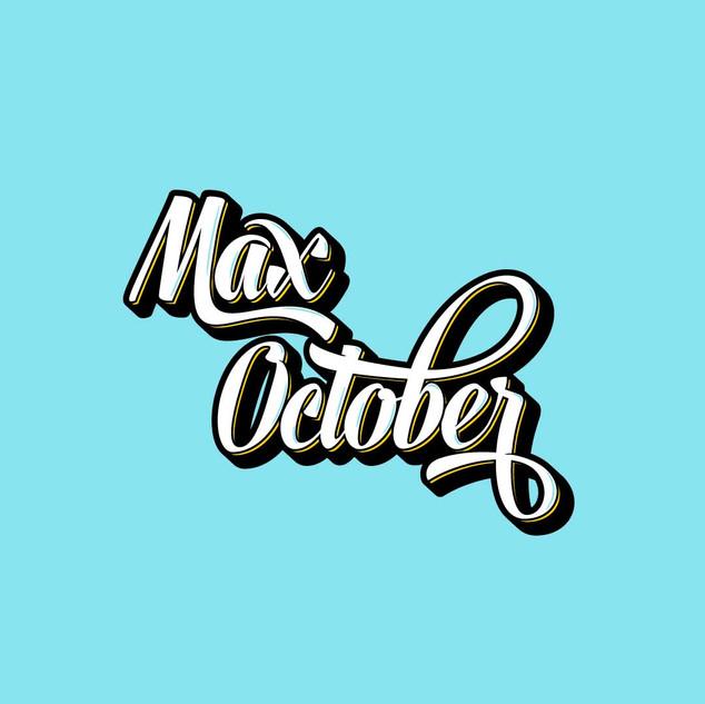 max-october-logo.jpg