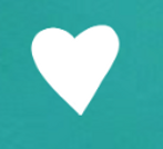heart–icon.png
