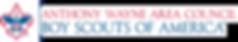 AWAC logo.png