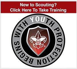 YPT Training.jpg