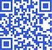 2021 Makahiki QR Code.jpg