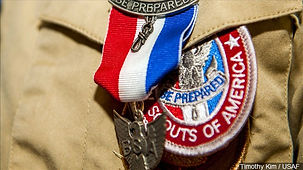 Boy+Scouts+of+America+MGN.jpg