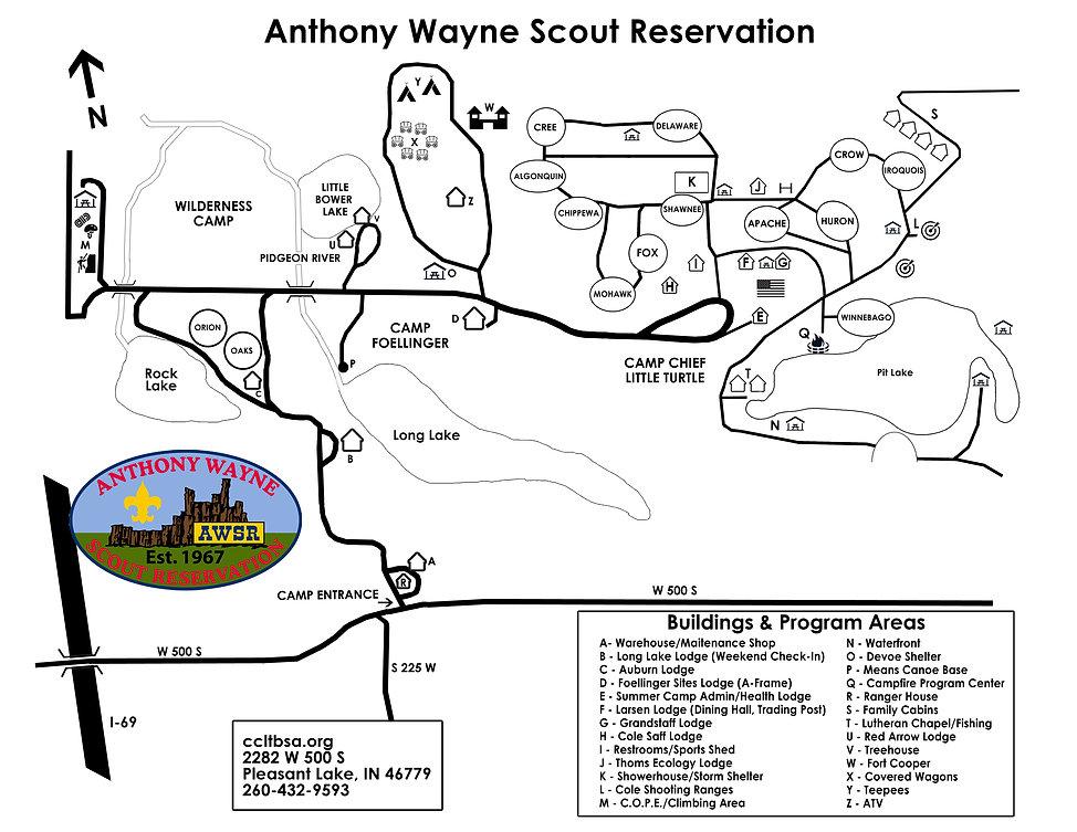 New AWSR Map.jpg